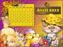 04-avril-2012.jpg