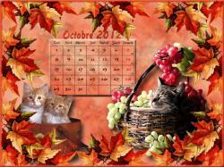 10-octobre-1-2012.jpg