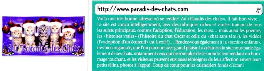 atout-chat-fevrier-2011-au-paradis-des-chats.jpg