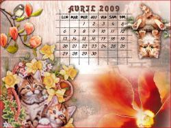 calendrier-avril-2009.jpg