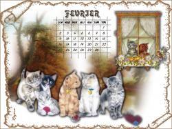calendrier-fevrier-2009.jpg
