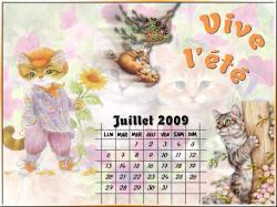 calendrier-juillet-2009.jpg
