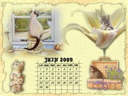calendrier-juin-2009-2.jpg