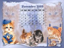 calendrier-novembre-2009.jpg
