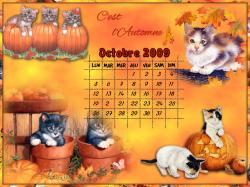 calendrier-octobre-2009.jpg